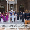 4_Group Photos_009