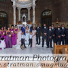 4_Group Photos_010