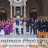 4_Group Photos_008