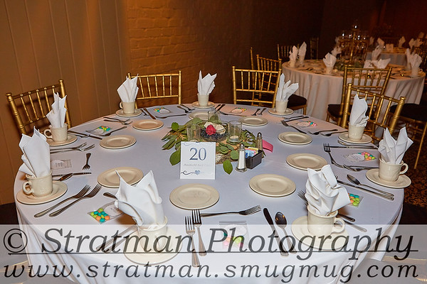 8_The Reception_009