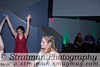 8_The Reception_679