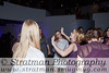 8_The Reception_677