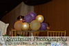 8_The Reception_012