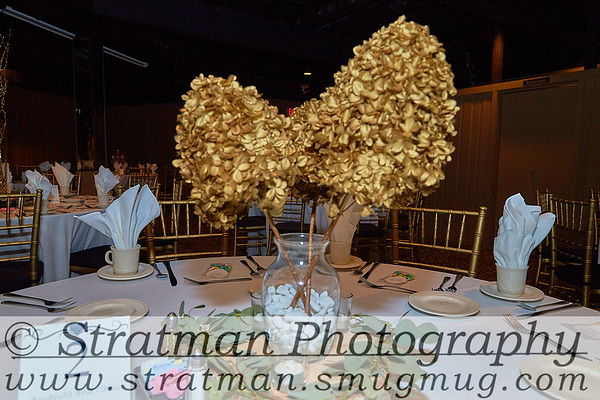 8_The Reception_005
