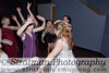 8_The Reception_678
