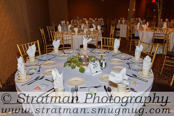 8_The Reception_010