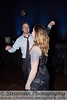 8_The Reception_673