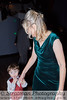8_The Reception_668