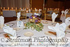 8_The Reception_006