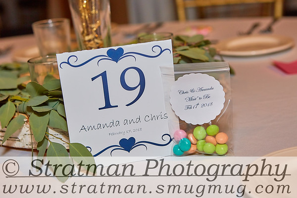 8_The Reception_013