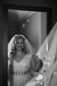 2018-04-13 DeBoer Wedding Events