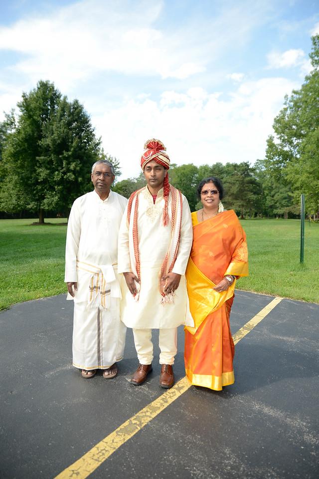 Sivarubini-Mayooran Wedding