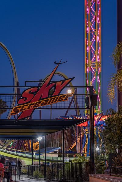 Six Flags Favorites-695
