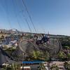 Six Flags Favorites-266