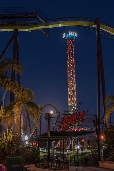 Six Flags Favorites-697