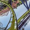 Six Flags Favorites-195
