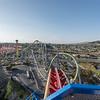 Six Flags Favorites-392