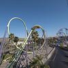 Six Flags Favorites-269