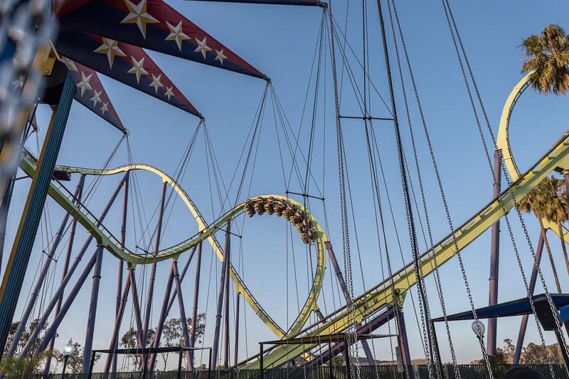 Six Flags Favorites-544
