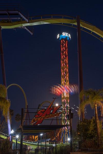Six Flags Favorites-705