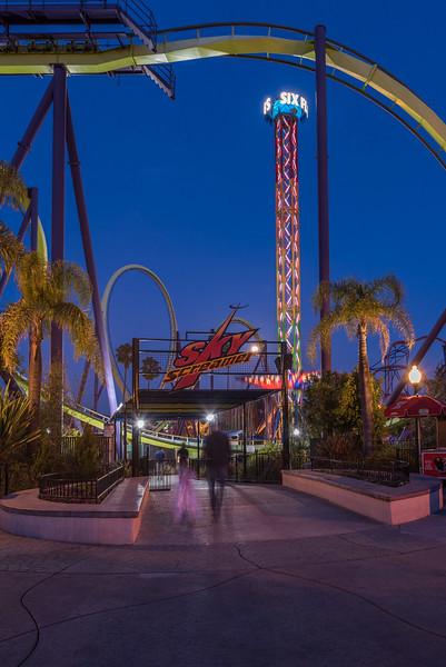 Six Flags Favorites-694