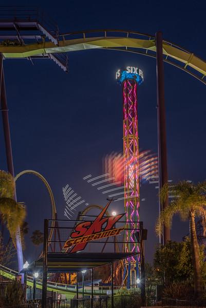 Six Flags Favorites-702