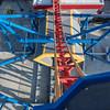 Six Flags Favorites-398
