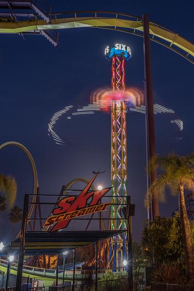 Six Flags Favorites-701