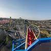 Six Flags Favorites-389
