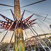 Six Flags Favorites-558
