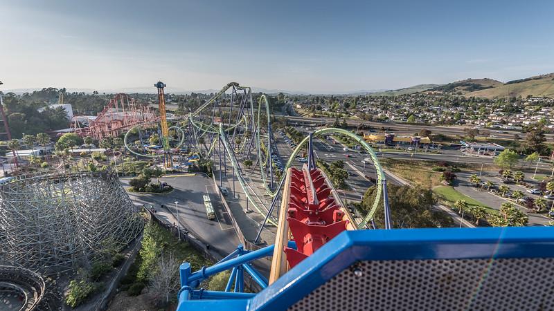 Six Flags Favorites-390