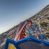 Six Flags Favorites-385