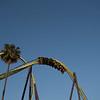 Six Flags Favorites-542
