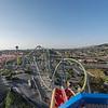 Six Flags Favorites-394