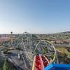 Six Flags Favorites-393