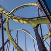 Six Flags Favorites-525