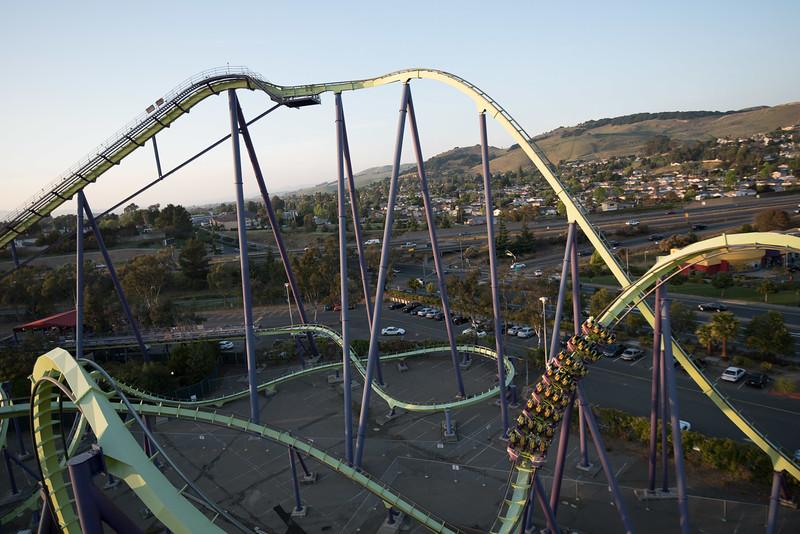 Six Flags Favorites-574