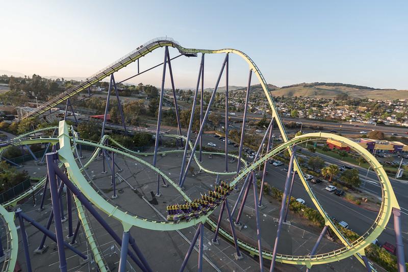 Six Flags Favorites-570