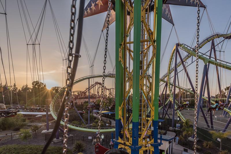Six Flags Favorites-549