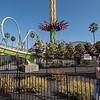 Six Flags Favorites-248