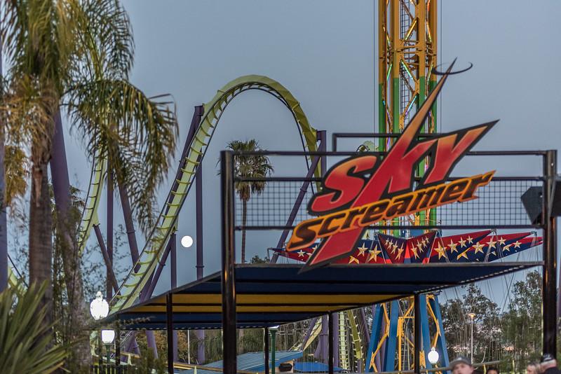 Six Flags Favorites-679