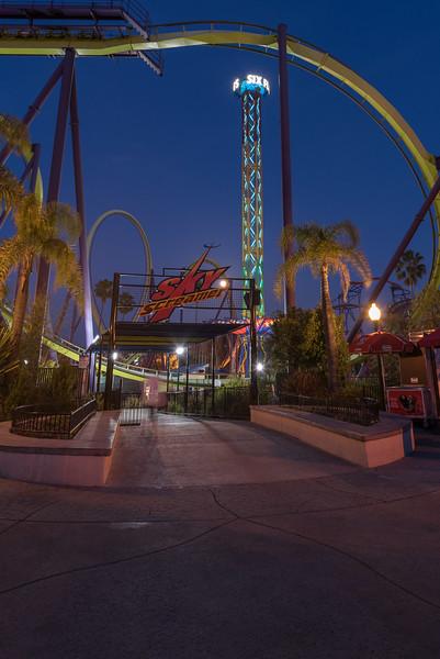 Six Flags Favorites-696