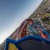 Six Flags Favorites-386