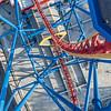 Six Flags Favorites-395