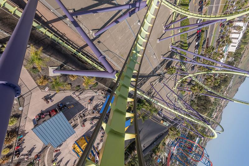 Six Flags Favorites-177
