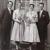 Don, Doris, Colleen, Glen