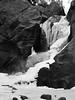 Boulder Falls Classic