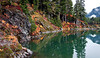Watson Lake color
