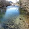 Cascade River.....