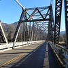 Marblemount Bridge....